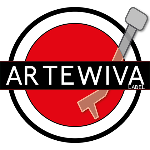 ARTEWIVA LABEL